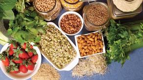 Glutensiz beslenmeye dikkat ! Kontrolsüz kilo kayıplarına neden olabilir!