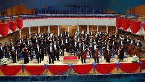 Bodrum müzik festivali 15 nci yılındada dopdolu