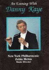 Danny Kaye Filarmoni Orkestrasi