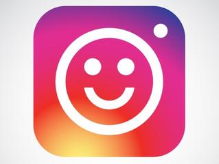 2019 da gorecegimiz 5 instagram pazarlama egilimi hakkinda...