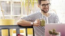 Freelancerlar İçin Online Video Konferansın 6 Faydası