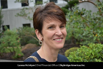 1.-Laresa-McIntyre-Chief-Financial-Officer-Skybridge-Americas-Inc.-v1.jpg