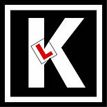 k logo with border.jpg