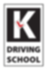 k logo with driving school hi res.jpg