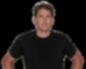Armin_Portrait_transparent_500px_breit_2