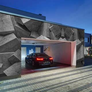 Fassadenbild_Garage3_Design_1_mont.jpg