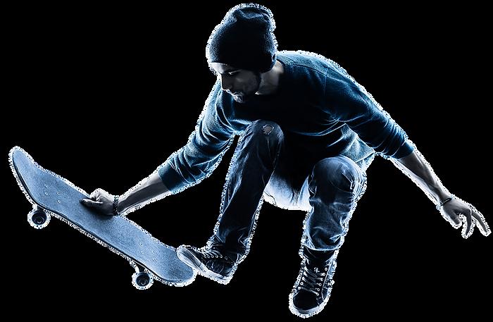 Skater_2_shutterstock_261749228.png