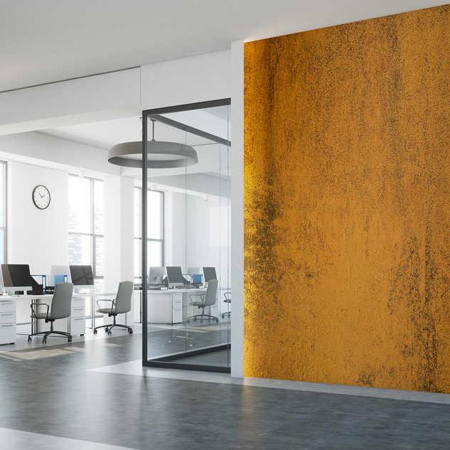 Fassadenbild_Office3_Industrial_1_mont.j