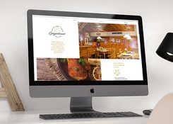 Homepage Gasthaus Geigenbauer
