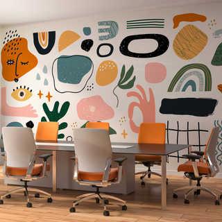 Fassadenbild_Office2_Lineart_1_mont.jpg