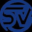 Sachverstaendigen_Logo_blau.png
