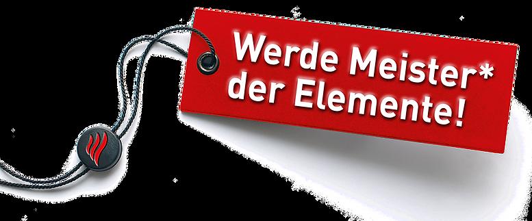 MeisterDerElemente_mont.png