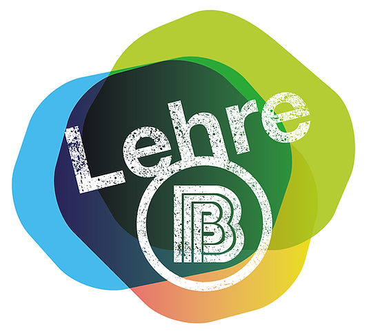Logo_LehreBrandt_klein.jpg