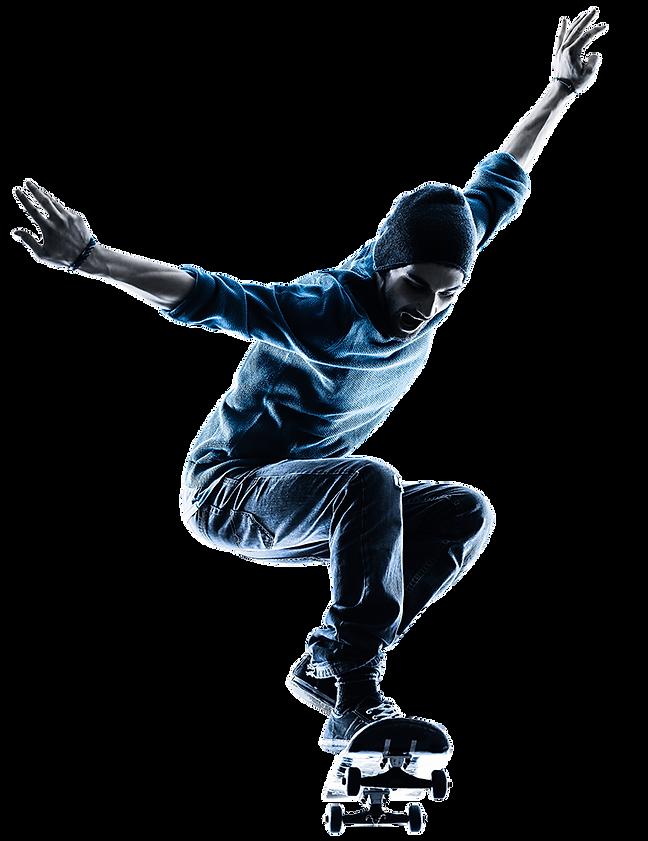 Skater_1_shutterstock_261115409_frei.png
