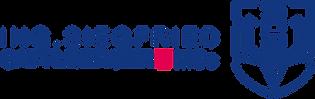 Sattlberger_Logo_Vektoren_Indesign_4c.pn