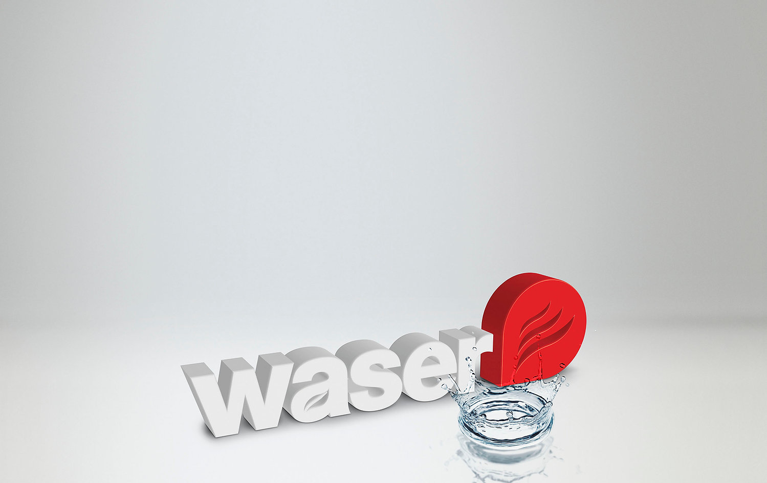 Waser_3d_Schrift_Raum_mont_hell_Homepage