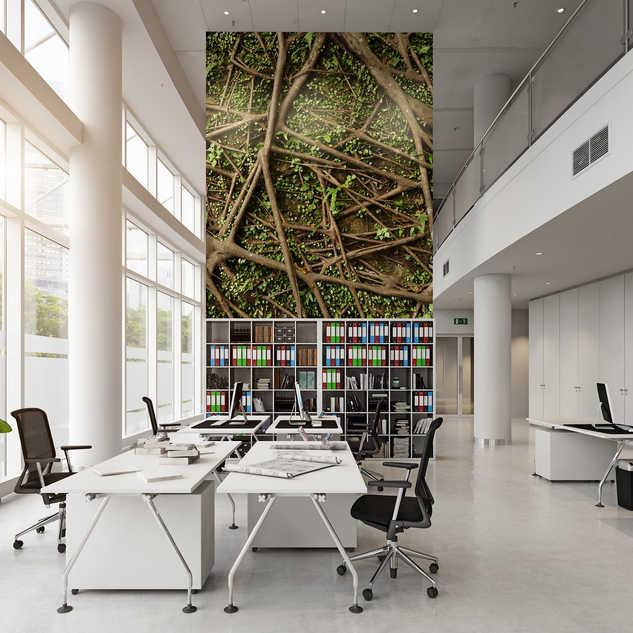 Fassadenbild_Office1_Nature_3_mont.jpg