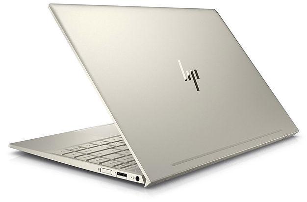 HP_Envy_Notebook.jpg