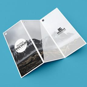 Free-Modern-Tri-Fold-Brochure-Mockup-PSD