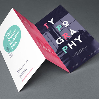 Tri-Fold-Brochure-MockUp-full.jpg