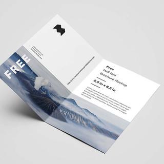 US-Half-Fold-Brochure-Mockup-6.jpg