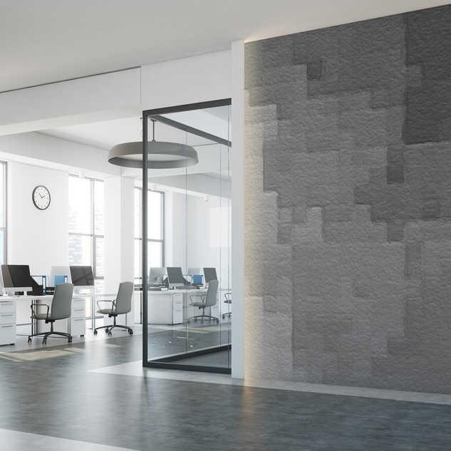 Fassadenbild_Office3_Industrial_3_mont.j