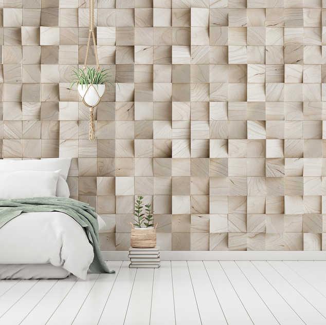 Fassadenbild_Schlafzimmer1_Patterns&Grap