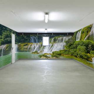 Fassadenbild_Garage1_Wasserfall_1_mont.j