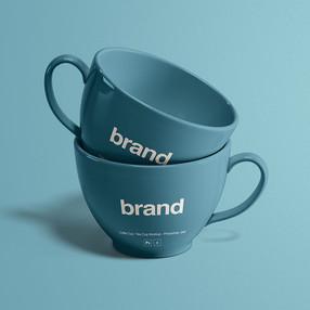 Tea-Cups-Mockup.jpg
