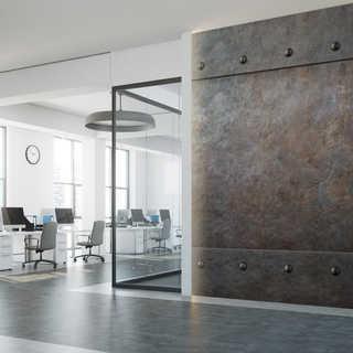 Fassadenbild_Office3_Industrial_2_mont.j