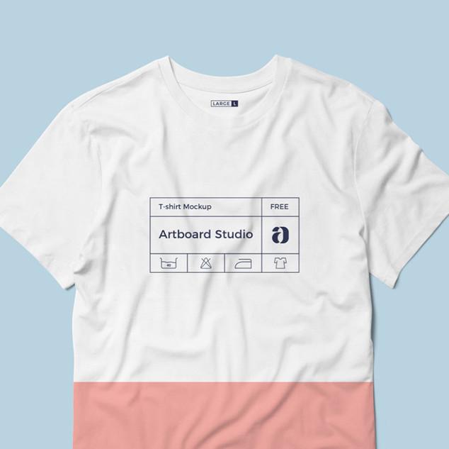 free-t-shirt-mockup-scene.jpg