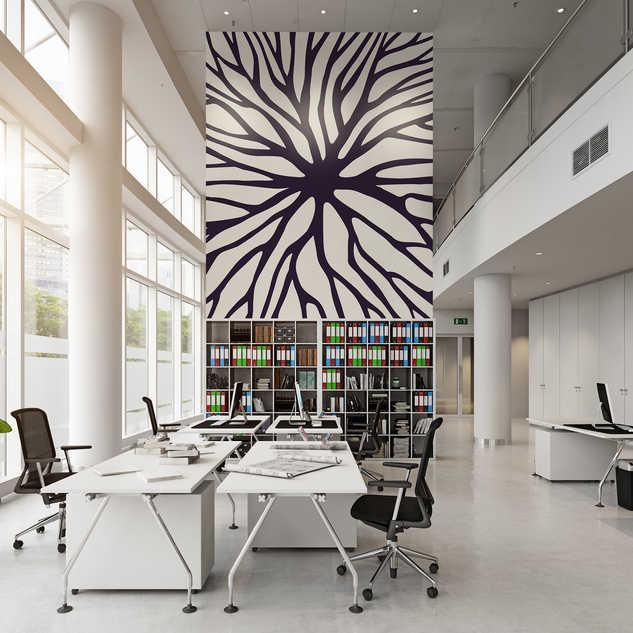 Fassadenbild_Office1_Patterns&Graphs_2_m