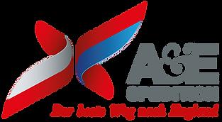 A&ESpedition_Logo_4c_RGB_72dpi.png