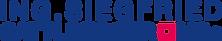 Sattlberger_Logo_Schirftzug_4c.png