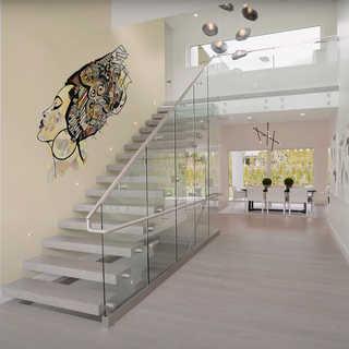 Fassadenbild_Treppe1_Lineart_1_mont.jpg