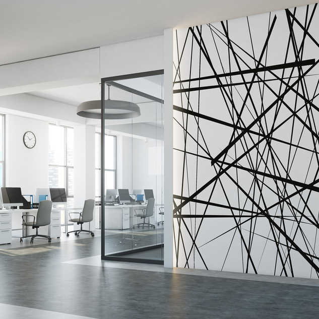Fassadenbild_Office3_Patterns&Graphs_3_m