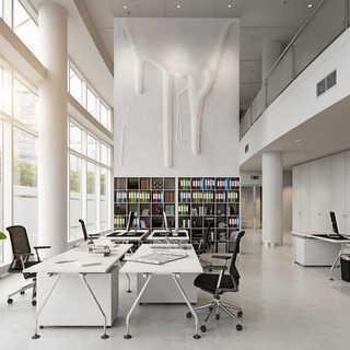 Fassadenbild_Office1_Lineart_1_mont.jpg