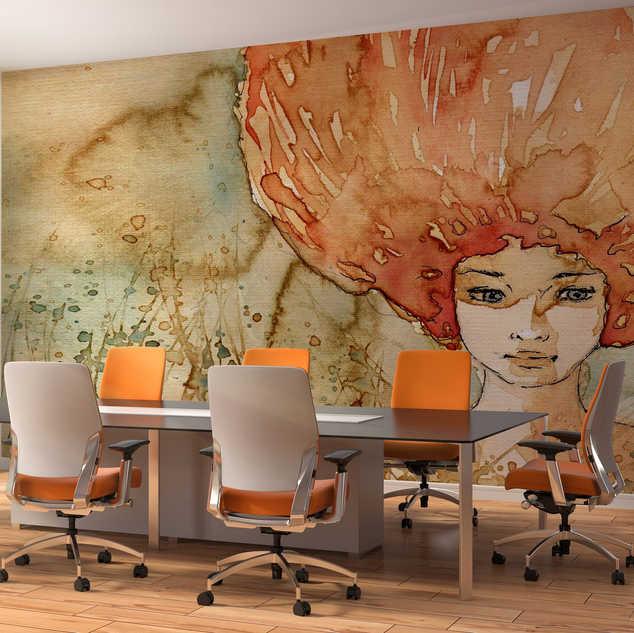 Fassadenbild_Office2_Lineart_2_mont.jpg