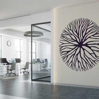 Fassadenbild_Office3_Patterns&Graphs_1_m