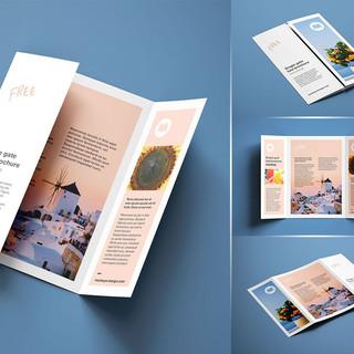 a4-brochure-mockup-psd-tri-fold-free-dow