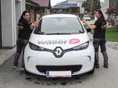 PlonerWest_Waser 020_72dpi.jpg