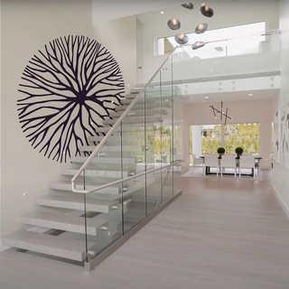 Fassadenbild_Treppe1_Patterns&Graphs_1_m