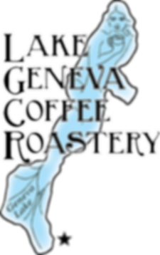 Lake Geneva Logo