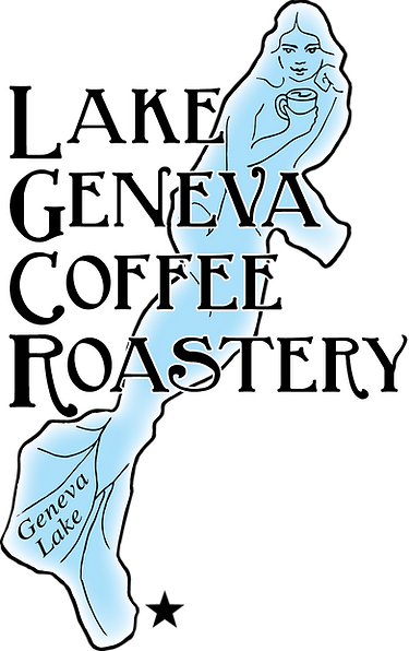 Lake Geneva Logo