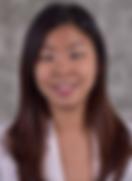 Olivia Jang Headshot.png