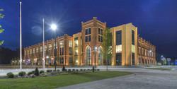 Alabama_College_of_Osteopathic_Medicine_5655749