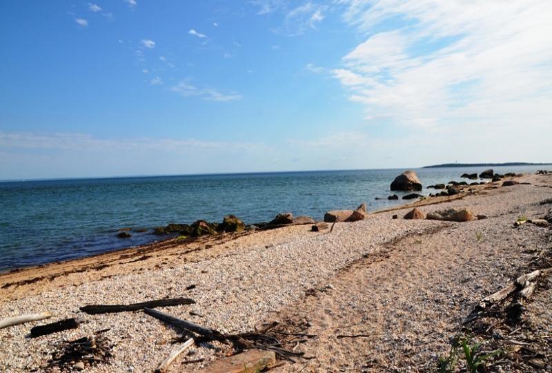 beaches-009-1.jpg