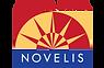 Novelis Logo.png