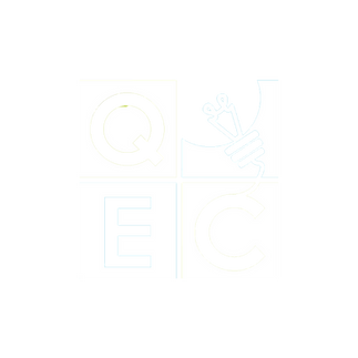 QEC Website Graphic.png