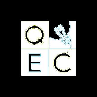 QEC Website Graphic.png